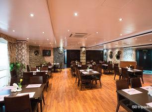 pearl-restaurant--v10694857.jpg