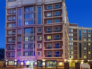 blackstone hotel.jpg