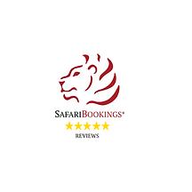 safaribookings.png