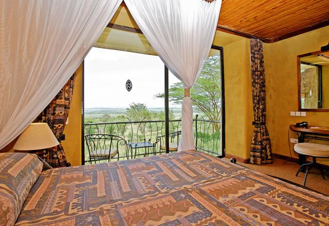 phoca_thumb_l_room interior.jpg