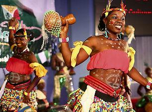 Nigeria_culture_week.jpg