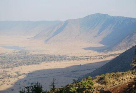 456x313_ngorongoro-serena-safari-lodge.j