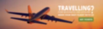 Flight-Banner.png