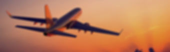 silver africa air ticketing