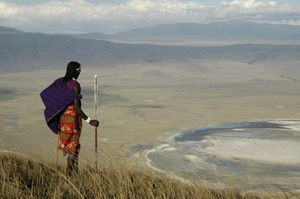 About_the_Ngoro_crater.jpg