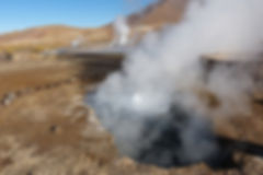 geotermiku energia, földhő