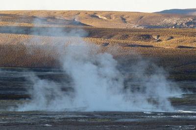 5 ok amiért megéri geotermikus rendszerre váltani