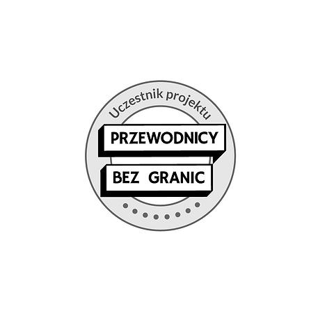 selloPBGuczetnik1-nowe.png