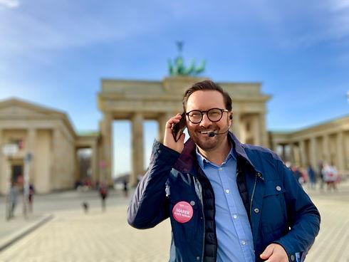 Marek Malinowski Berlin Guide 01.jpg