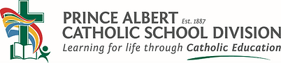 Prince Albert Catholic Schools.tif