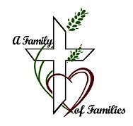Family of Families LOGO 2017.jpg