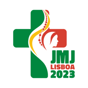 World Youth Day 2023 Lisbon.png