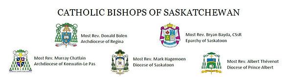 Bishops of Saskatchewan.JPG