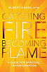 becoming fire.png