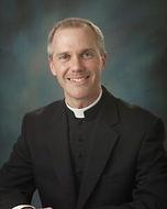 Fr.-Stephen-Hero_web-240x300.jpg