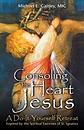 Heart of Jesus.png