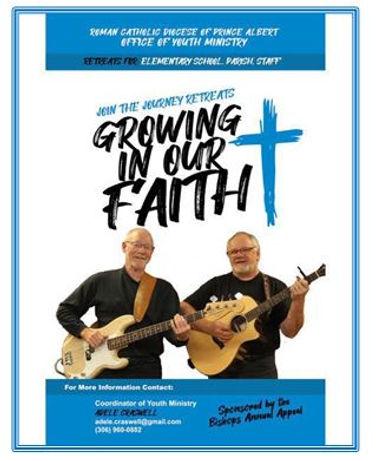 growing in our faith.JPG
