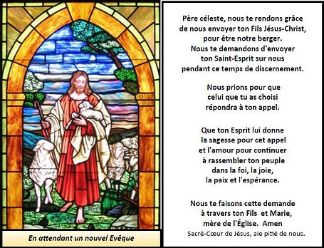 prayer bishop french.JPG