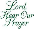 Lord hear our prayer_edited.jpg