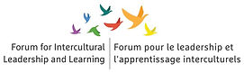 forum for intercultural leadership and l