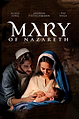 Mary of Naz..png