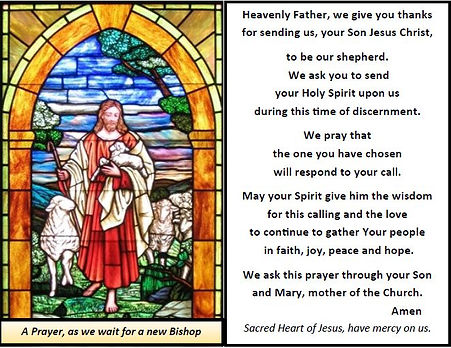 prayer bishop english.JPG