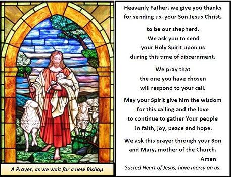 prayer bishop english.JPG