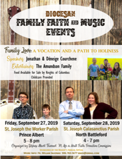 Family Faith and Music Event.png