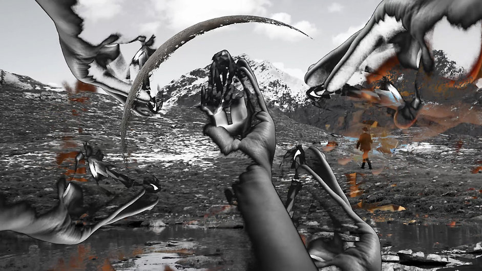 Untitled [Requiem]_©Magdalena_Salner