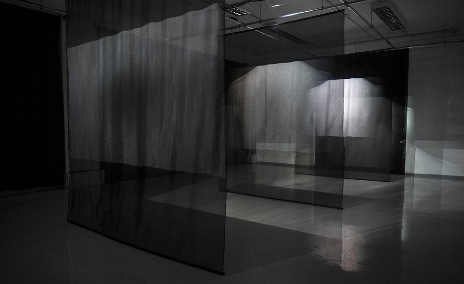 atemnot_installationview11_©Magdalena_Salner