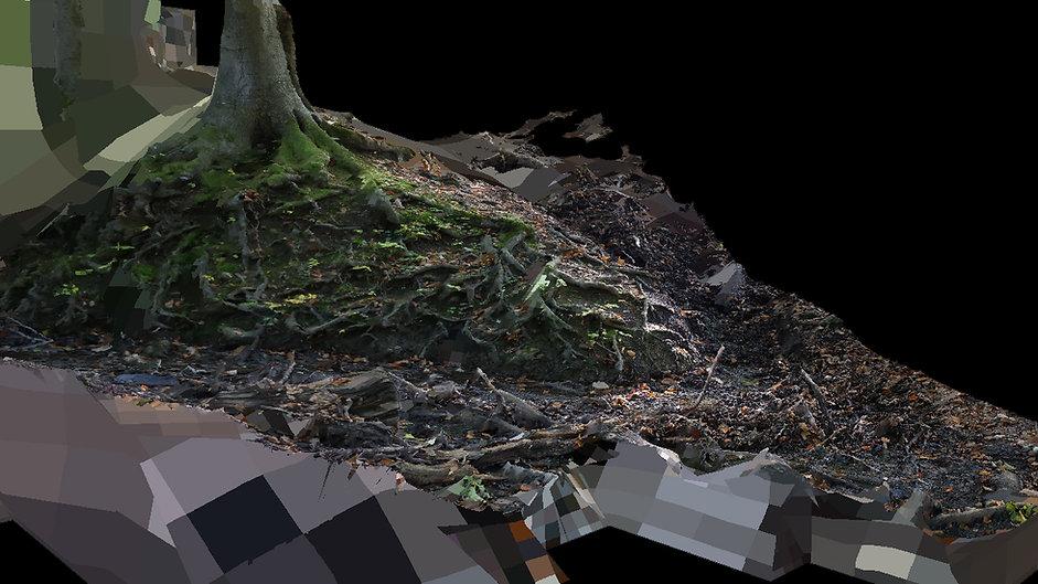 3D_Model_snapshot_3.jpg