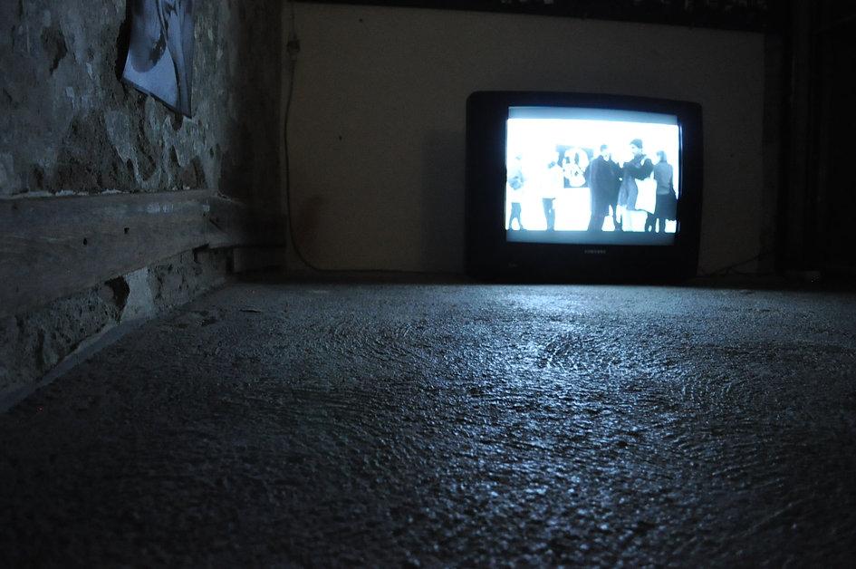 watchingwatchingshahab_installationview1_©Magdalena_Salner