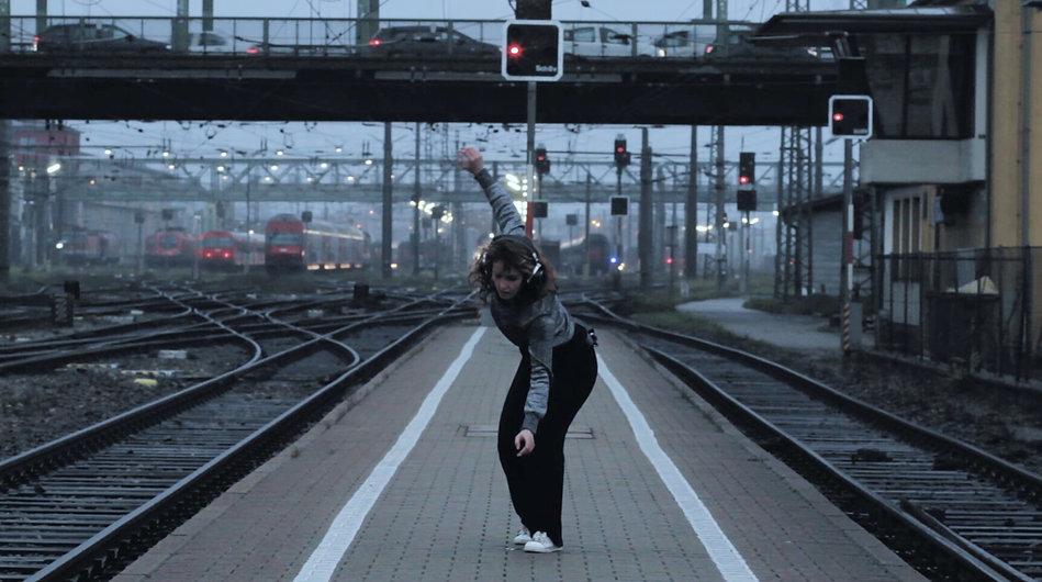 noiserail_videostill4_©Magdalena_Salner