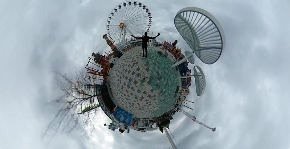 3060°_Video_Screenshot.jpg