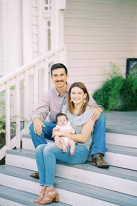 Erkfitz Family-06218.jpg