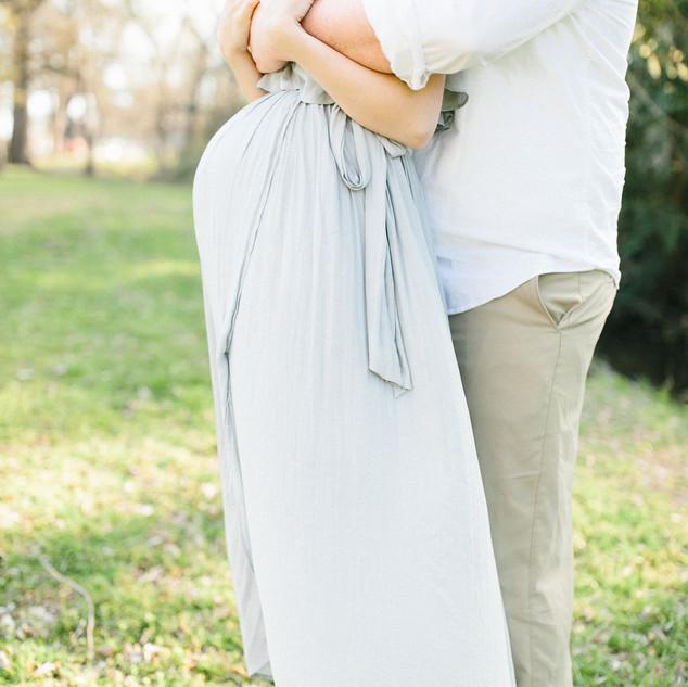 A + A Maternity-1622.jpg