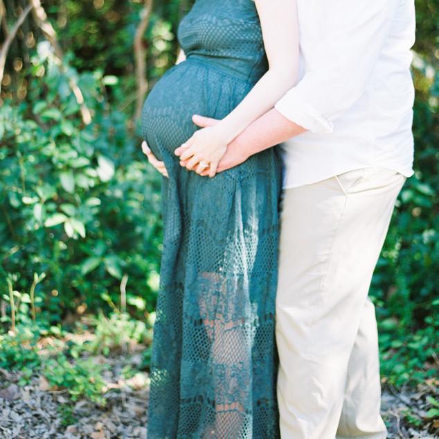A + A Maternity-026.jpg