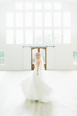 Rachel Scott Bridals-6877-2.jpg