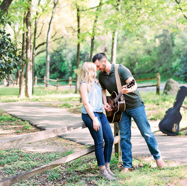 Jen + Jason-060.jpg