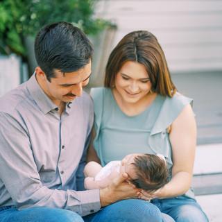 Erkfitz Family-06139.jpg