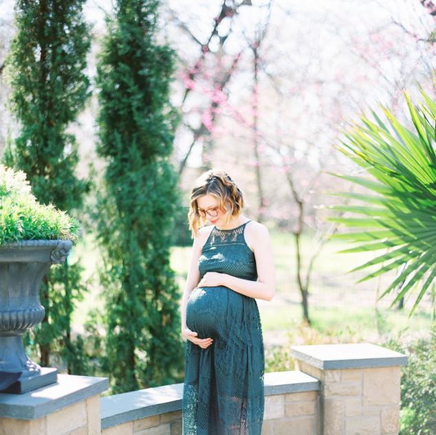 A + A Maternity-017.jpg
