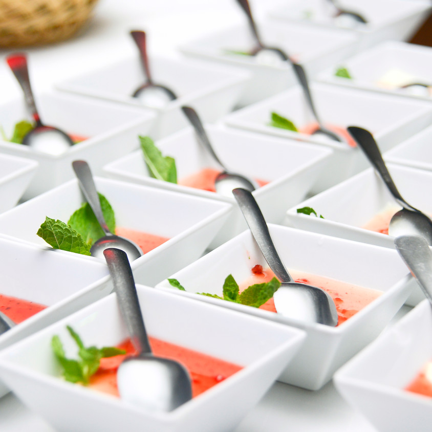 13th Annual Corks & Forks of the Valley - Food,Wine & Beer Tasting