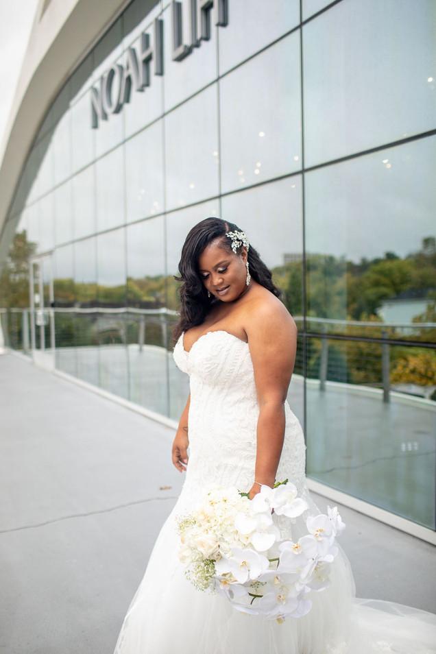BRIDE(18of23).jpg
