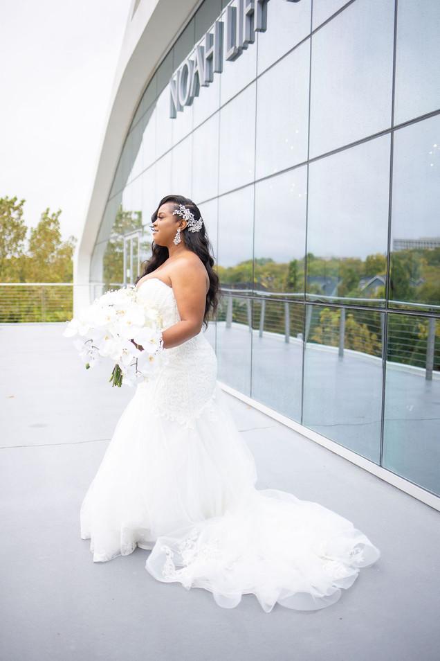BRIDE(3of23).jpg