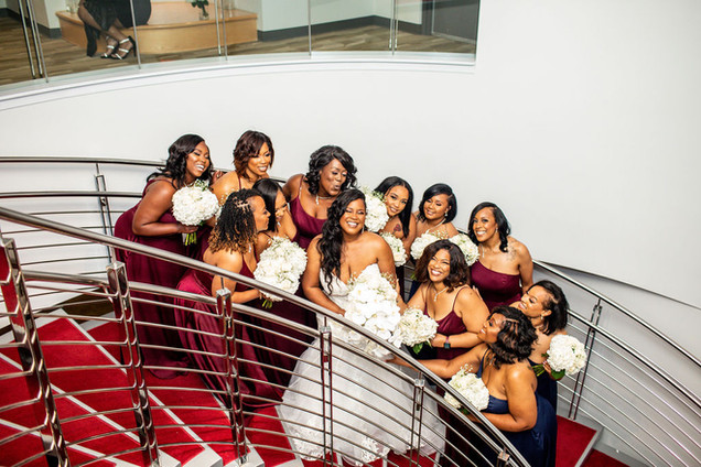 bridalparty(151of151).jpg