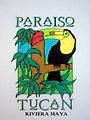 Logo P.Tucàn.JPG