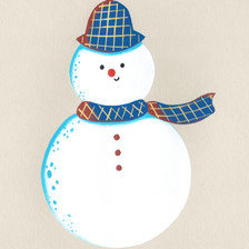 snowman3 copy.jpg