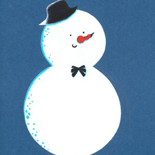 snowman copy.jpg