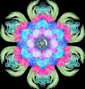 lotus-flower-3650472_1920-287x300.png