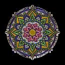 mandala-1791729_1920-300x300.png